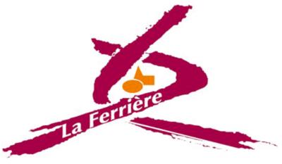 Commune de La Ferrière