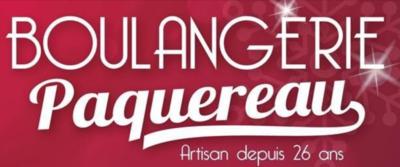 Boulangerie Paquereau