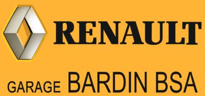 Garage Bardin BSA