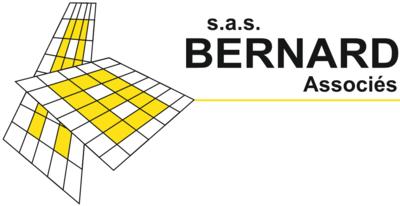 SAS Bernard Associés