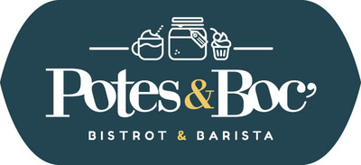 Potes&Boc