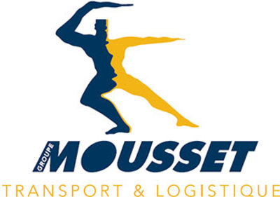 Groupe Mousset