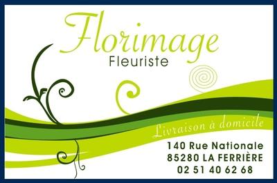 Florimage